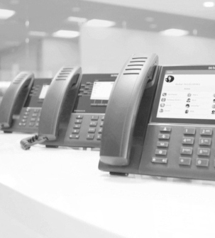 image of 3 phones